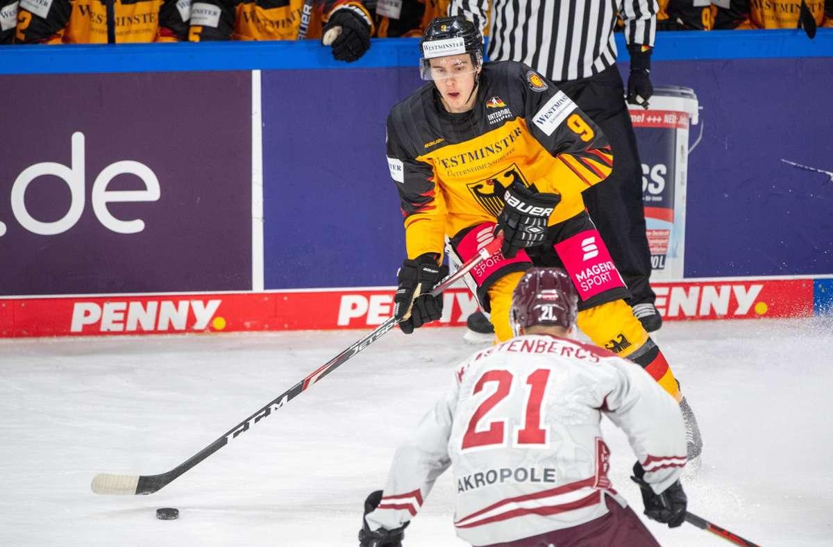 vorbereitung-auf-die-eishockey-wm-wenig-hoffnung-auf-die-profis-aus-der-nhl