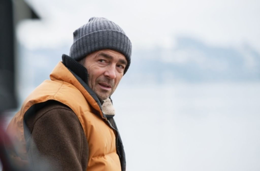 Tv Kritik Schweizer Tatort Fanatiker Auf Menschenjagd