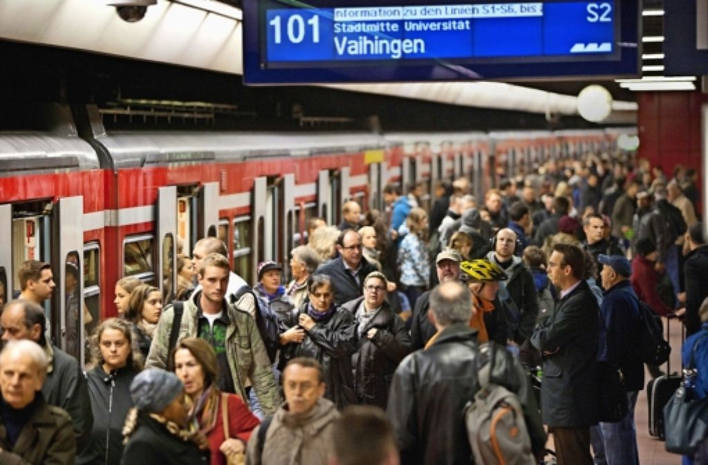 Stuttgarter wochenblatt anzeigen bekanntschaften