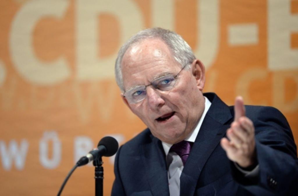Jüdische Politiker In Deutschland