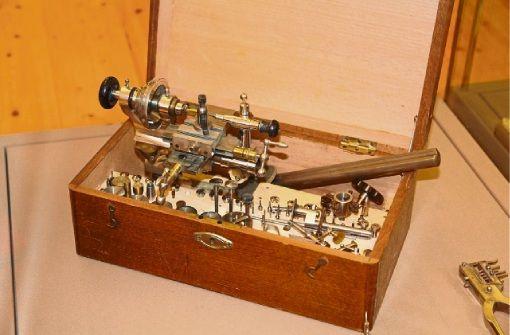 Uhrenschätze aus der Region zeigt die Jahresausstellung des Dorfmuseums in Königsfeld-Buchenberg