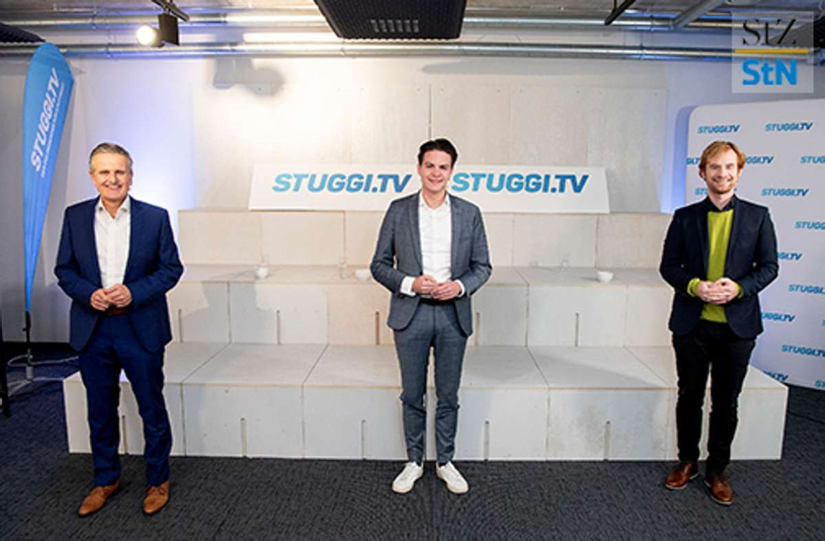 Video-zur-OB-Wahl-in-Stuttgart-Die-drei-Top-Kandidaten-diskutieren-ein-letztes-Mal