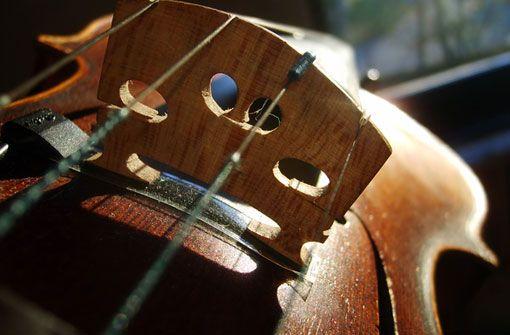 Marbach: Abschied und Wiedersehen - von Mozart bis zu den Goldenen Zwanzigern