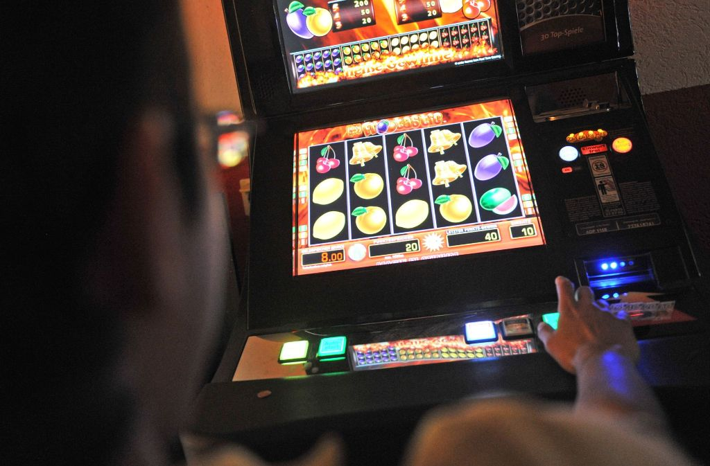 casino lörrach