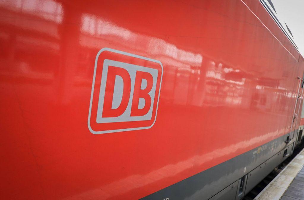 fahrplan deutsche bahn 2020