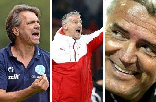 DFB terminiert Nachholspiele der 3. Liga