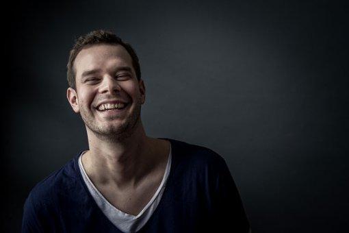 Stuttgarter DJs verraten ihre Top-Five