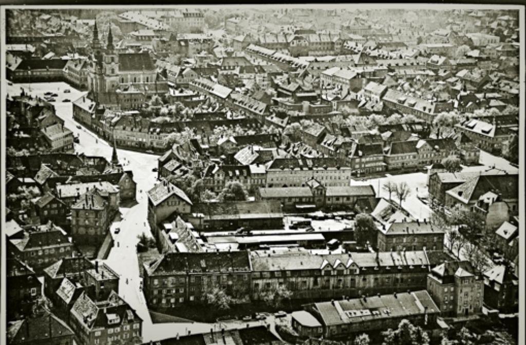 ludwigsburg kneipen