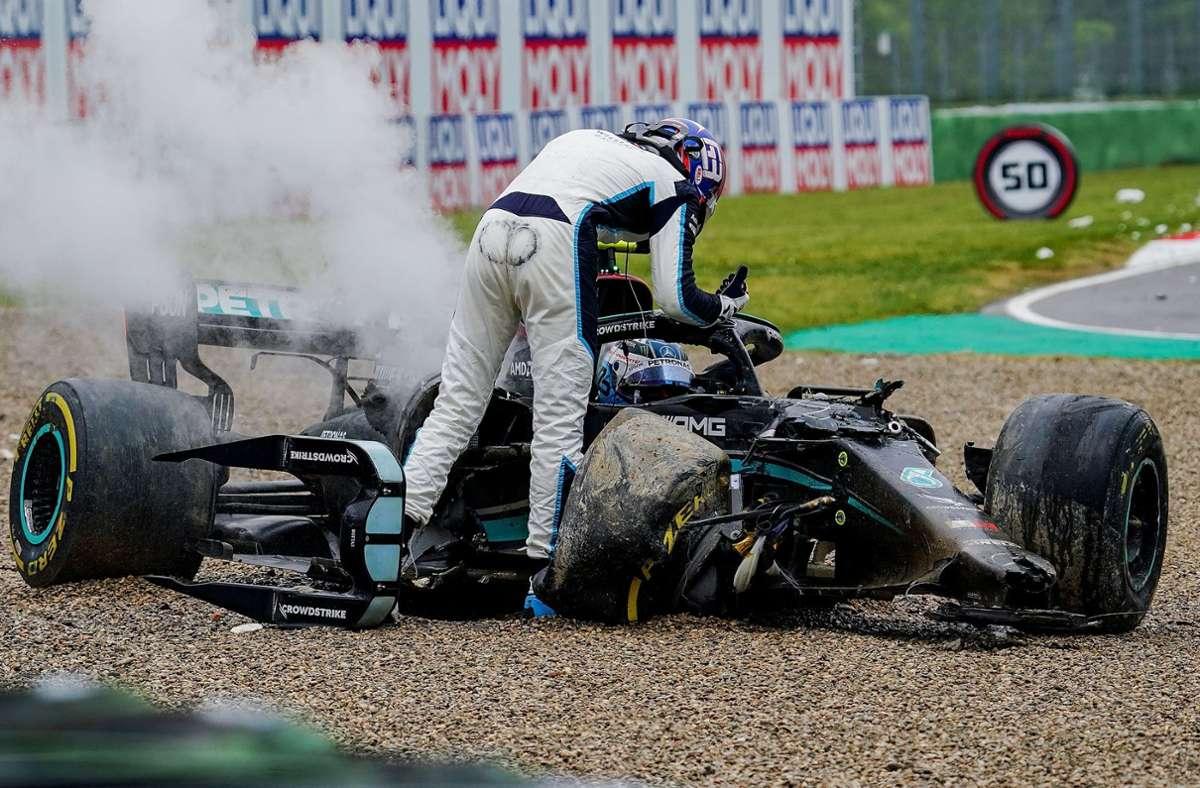 Formel-1-in-Imola-N-chstes-Fiasko-f-r-Vettel-Verstappen-gewinnt-Chaos-Rennen