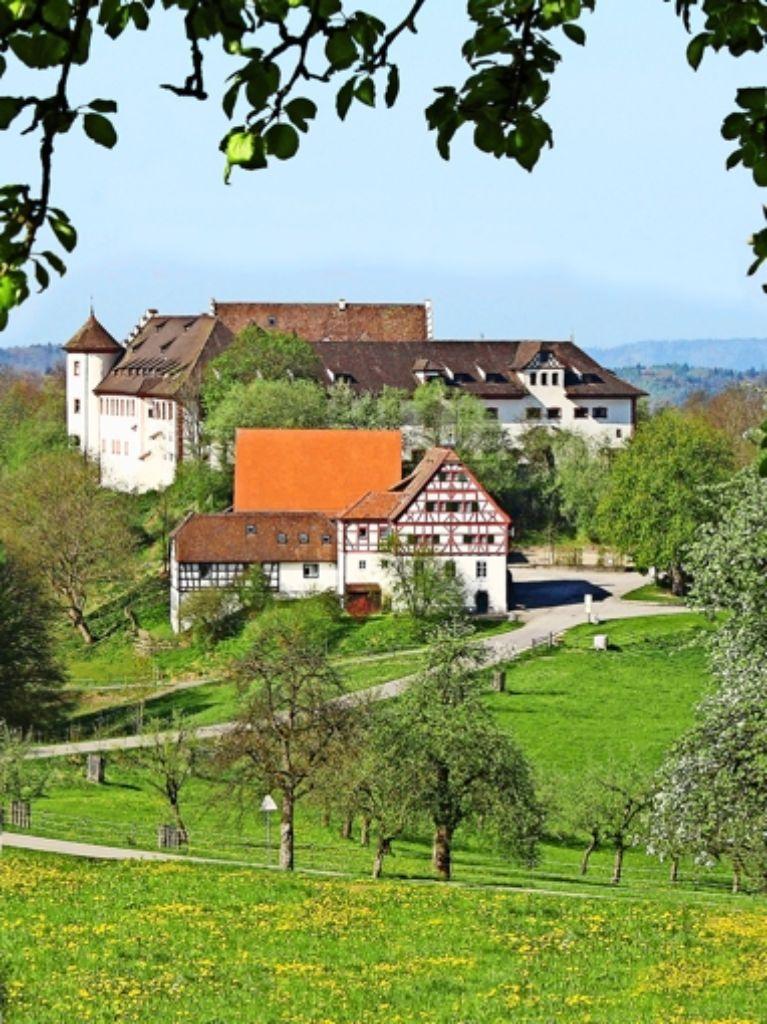 Schule Schliessung Baden Württemberg
