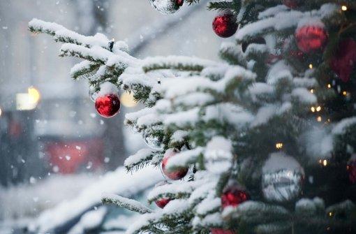 raidt schreibt liebe wei e weihnacht stuttgart. Black Bedroom Furniture Sets. Home Design Ideas