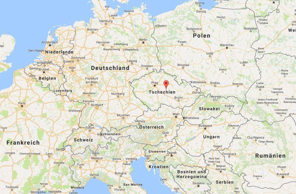 bekanntschaften rudolstadt Regensburg