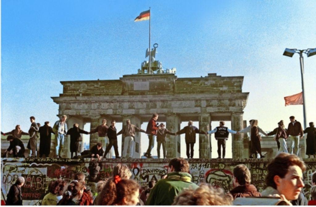Anzeigen bekanntschaften berlin