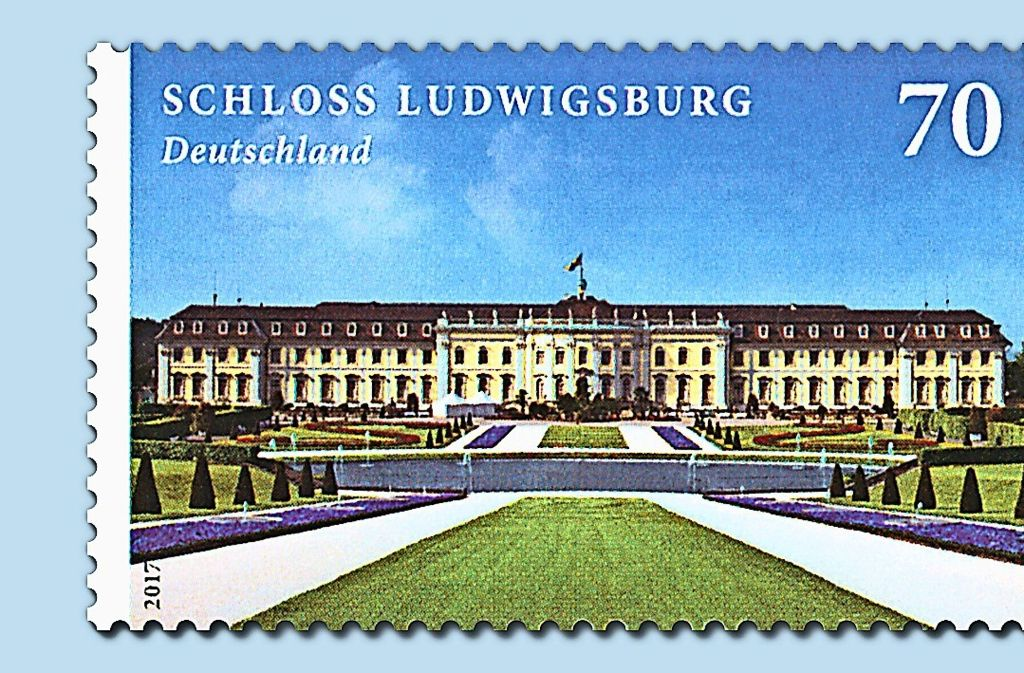 Bekanntschaft ludwigsburg