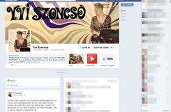 Auf a href=https://www.facebook.com/yviszoncso target=_blankihrer Facebook-Seite/a kommentierte Yvi Szoncsò ihr Aus folgendermaßen: Sooooo, wie ihr wisst bin ich in meinem Lieblings-Battle mit Nick Howard nicht weitergekommen! Ich bin nicht (mehr) traurig darüber, ich mache das was ich am besten kann - Musik! Ich danke Euch für Euer liebes Feedback, ich werde versuchen, alles so gut wie möglich zu beantworten ♥ Foto: SIR/Screenshot