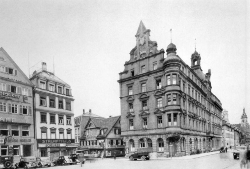 Nürnberger nachrichten anzeigen bekanntschaften