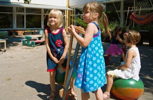kindergarten streit in hoffeld streit um kindergarten im. Black Bedroom Furniture Sets. Home Design Ideas