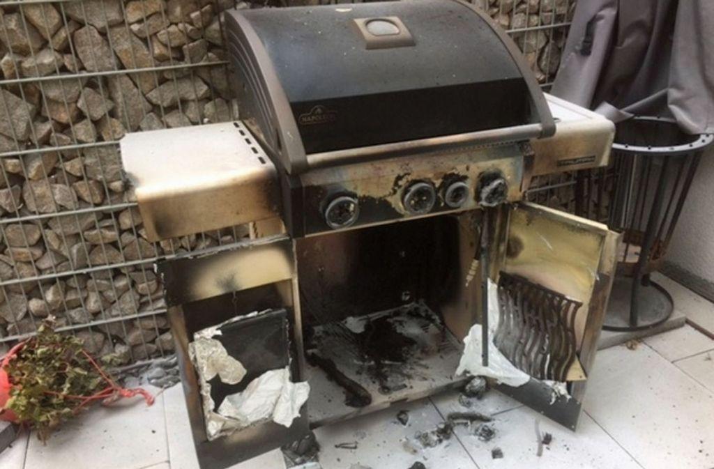 Welcher Gasgrill Für Zuhause : Taino gasgrill gas grill zuhause oder zu hause rechtschreibung