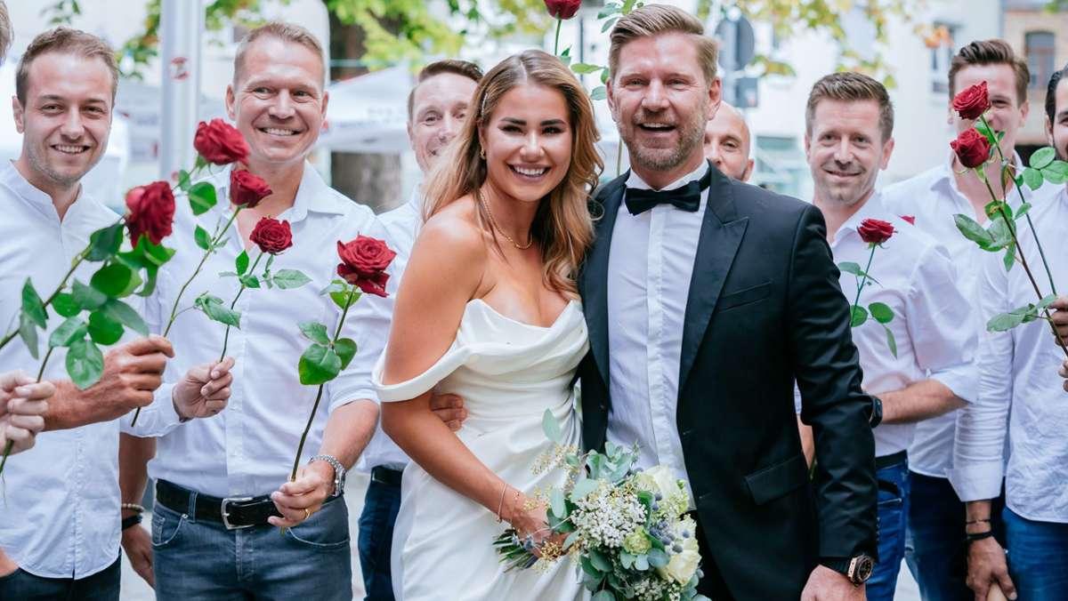 Schönheitskönigin: Isabel Gülck ist «Miss Germany 2012 ...
