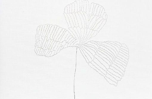 Doppelausstellung Josef Bücheler - Papier dreidimensional und Anja Kniebühler - offensichtlich Papier im Stadtmuseum Hüfingen