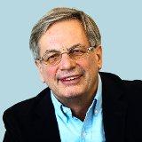 Wirtschaft: Ulrich Schreyer (ey)
