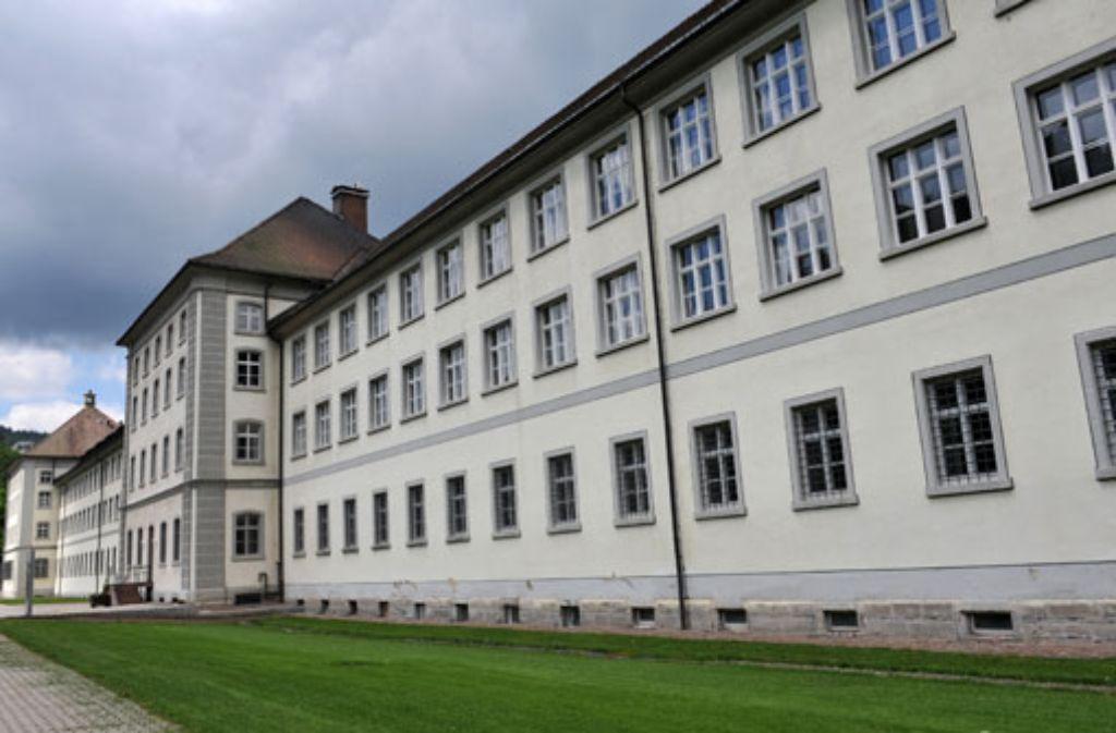 Staatsanwaltschaft Baden-Baden