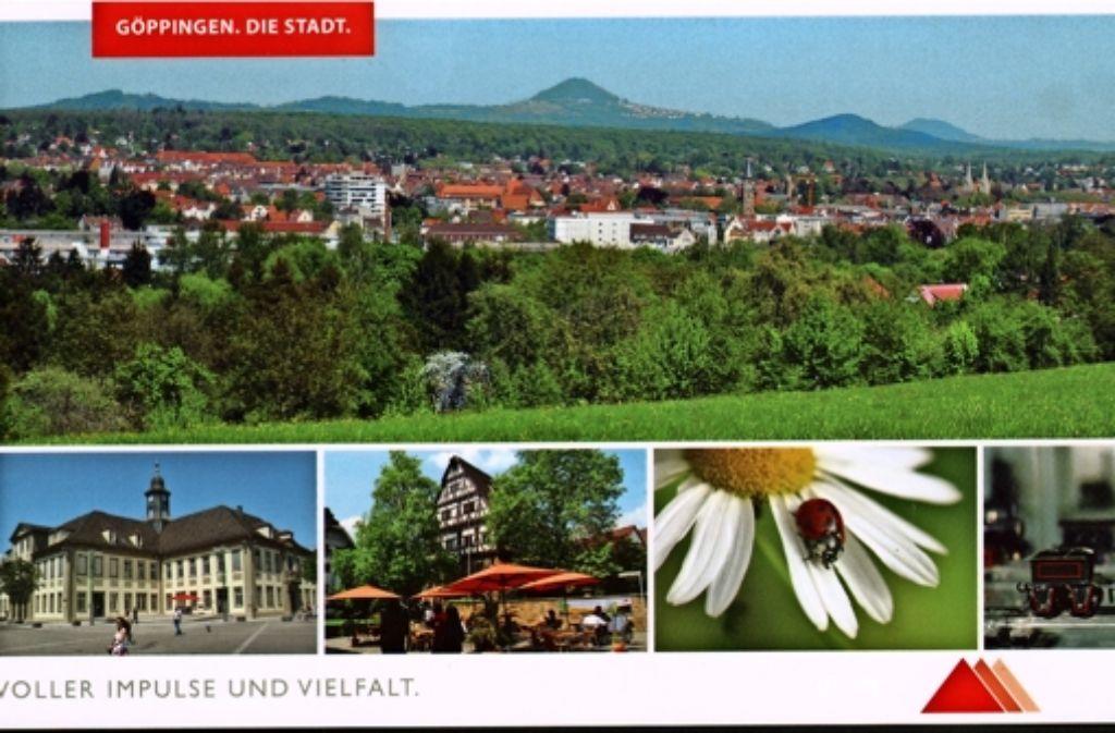 Bekanntschaften sonneberg Home - Spielzeugstadt Sonneberg