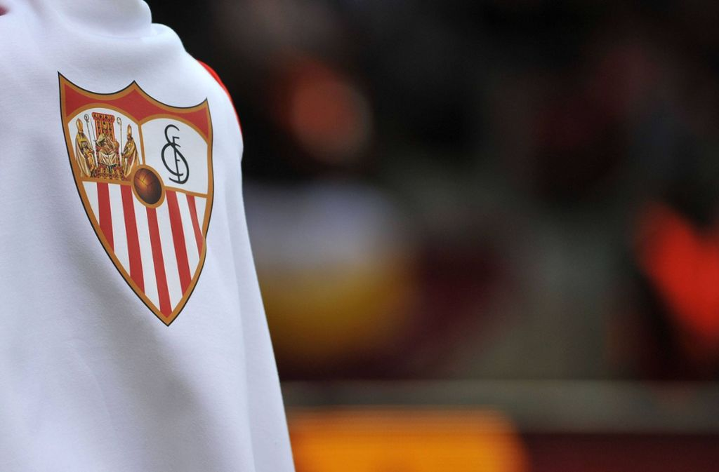 Coronavirus in der Sportwelt: Newsblog: Sevilla-Profis feiern Party trotz Corona