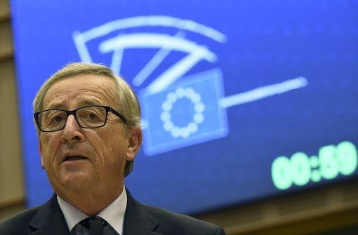Junckers Team bleibt im Amt