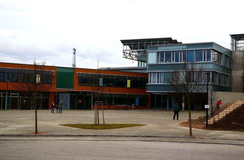 freie evangelische schule stuttgart