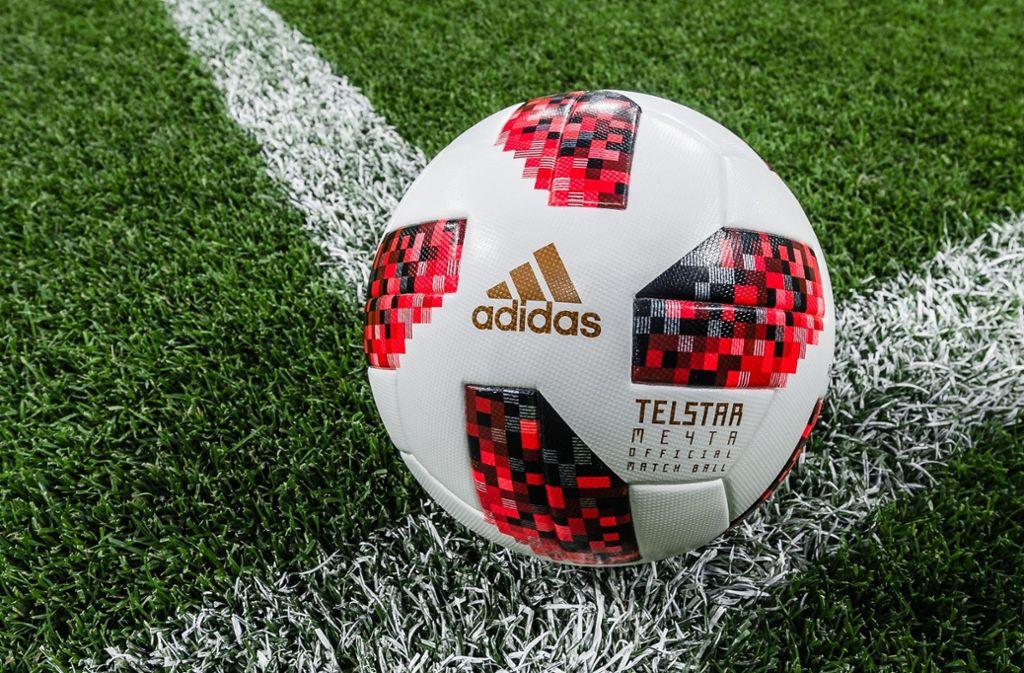 FuГџball Deutschland Russland