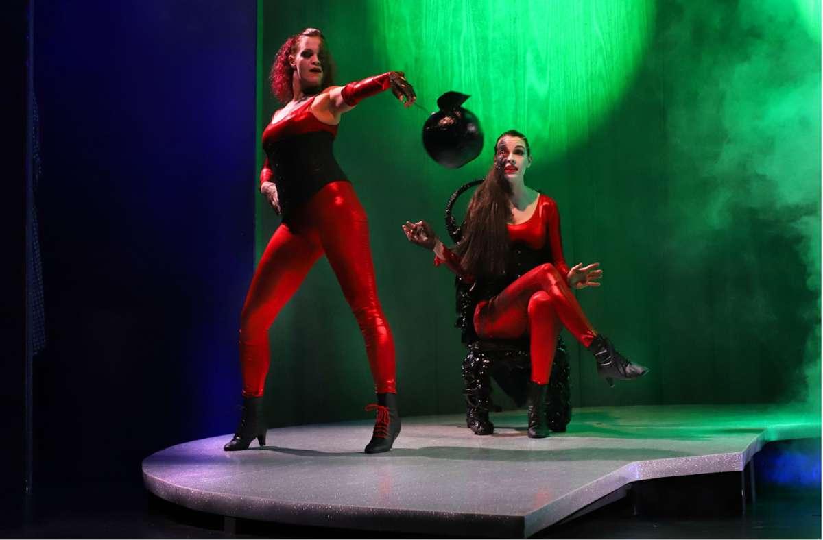 Musical-Hexen-in-Stuttgart-Frauenthemen-und-Klischees-im-Theater-der-Altstadt