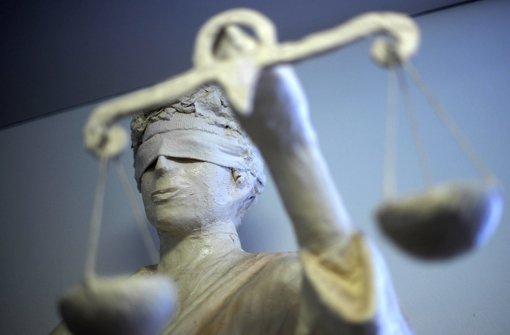 Ein Konditormeister muss sich vor dem Amtsgericht Schorndorf verantworten. Foto: dpa