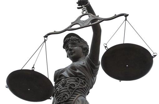 Haftstrafe zur Bewährung für Raser