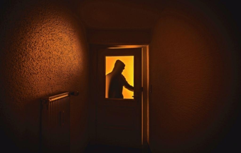 schutz vor einbruch der pr ventionsprofi hollenweger ist gefragt baden w rttemberg. Black Bedroom Furniture Sets. Home Design Ideas