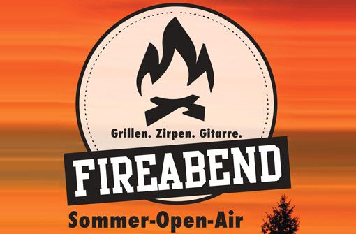 Theater Kabirinett in Spiegelberg: FireAbend