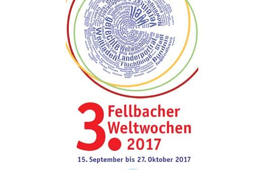 Fest am 1.11. im Linden-Museum: Dia de los Muertos