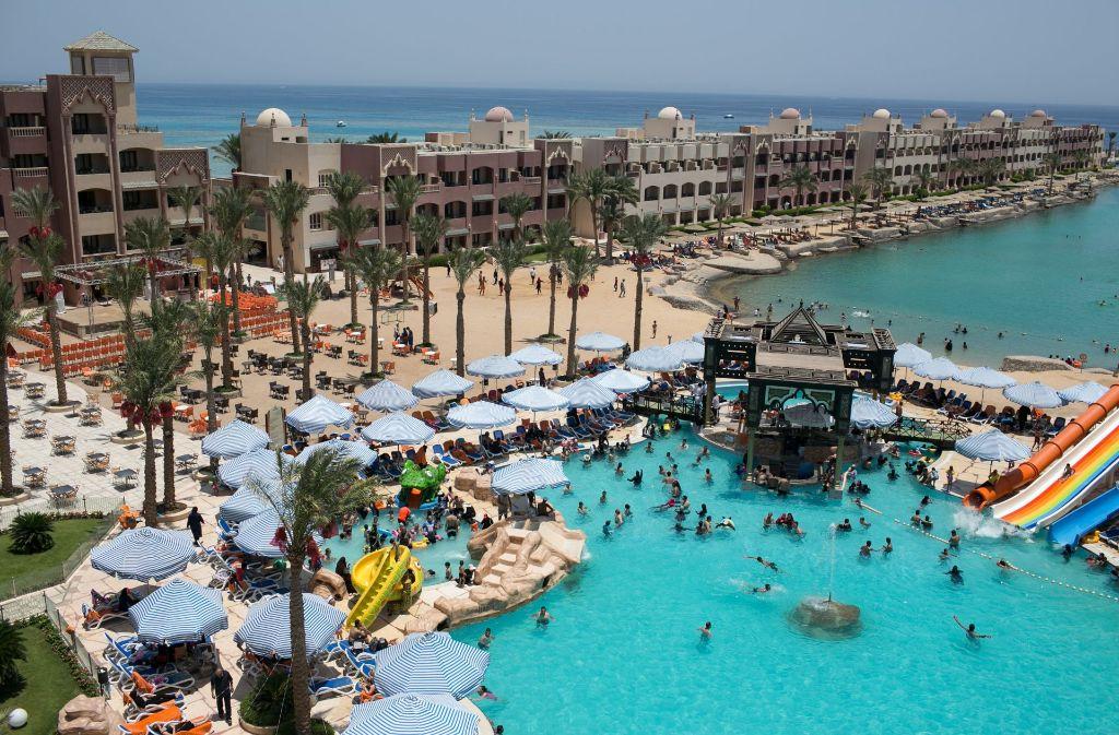 Bekanntschaften tunesien