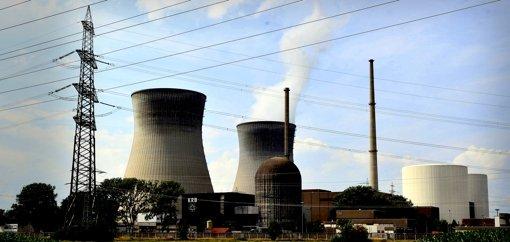 Land lieferte Akten zum Atomausstieg