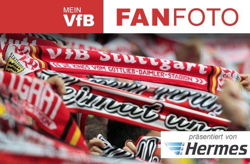 VfB gegen Paderborn: Mit uns dabei sein!