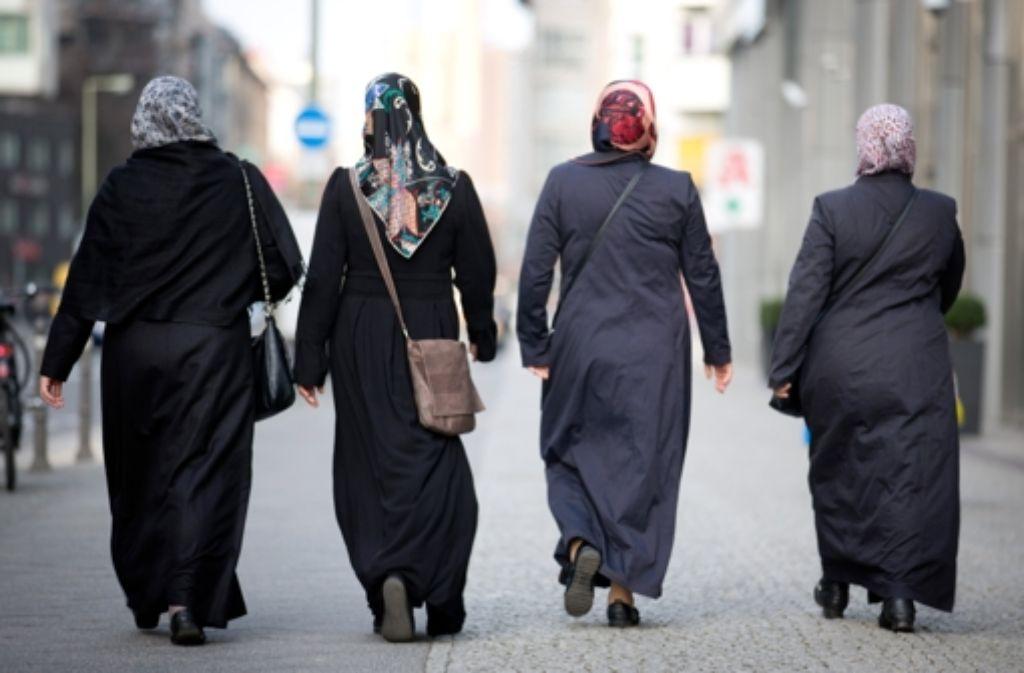 Türkische bekanntschaften in deutschland