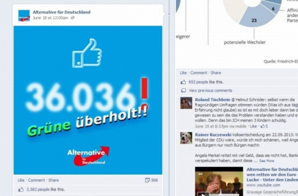 internet bekanntschaften treffen Weißenfels
