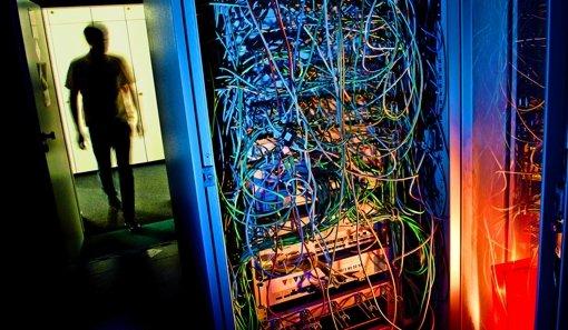 Wird der Quantencomputer überbewertet?