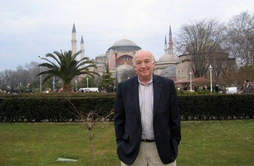Leben und Sterben am Bosporus