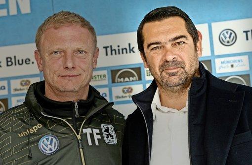 Was dem VfB passieren könnte