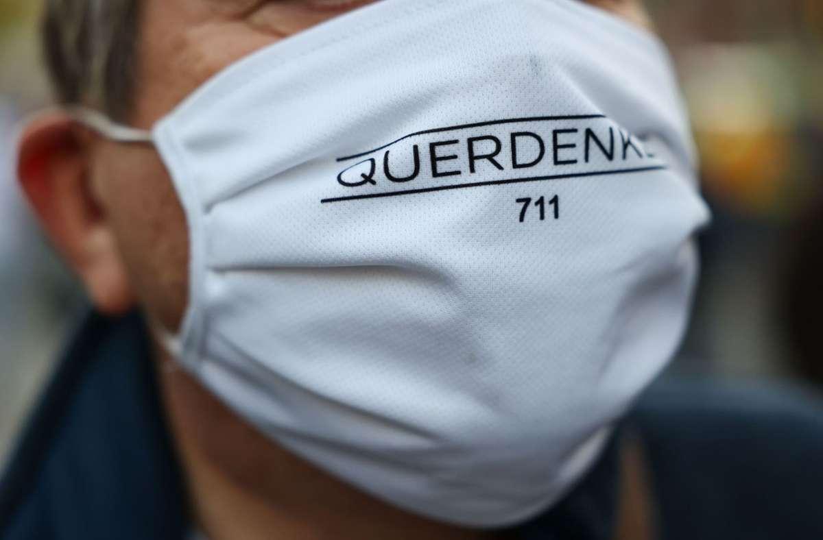 Querdenken-Protest-in-Sinsheim-Gericht-hebt-Auflagen-f-r-Demonstration-auf