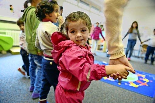 Land nimmt 85 Prozent mehr Flüchtlinge auf
