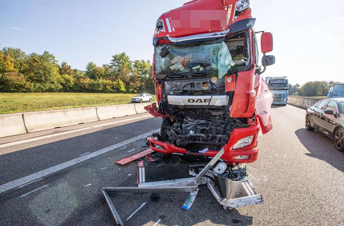 Unfall Münster Aktuell