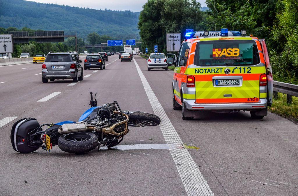 Polizeibericht Karlsruhe Heute