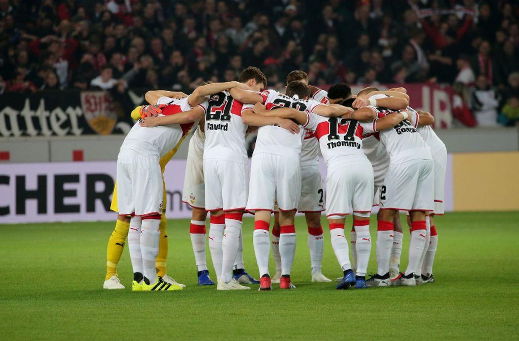 Bundesliga Ansetzungen